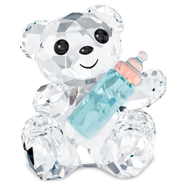 My Little Kris Bear Baby