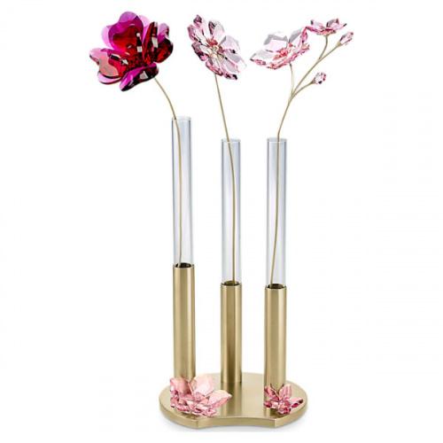 Garden Tales Decorative Vase, Large