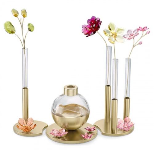 Garden Tales Cherry Blossom Scent Diffuser Container