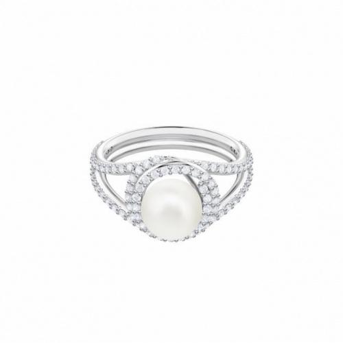 Originally Pearl Ring