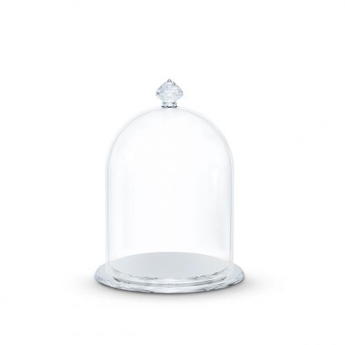 BELL JAR DISPLAY, SMALL