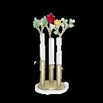 Garden Tales Mistletoe