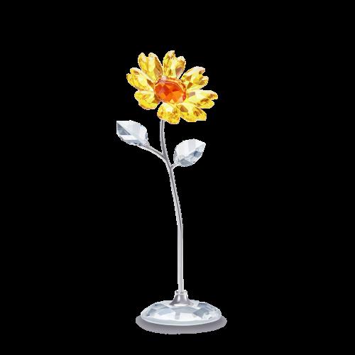 FLOWER DREAMS - SUNFLOWER, LARGE